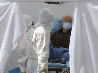 El coronavirus se cobra una víctima mortal en Alemania