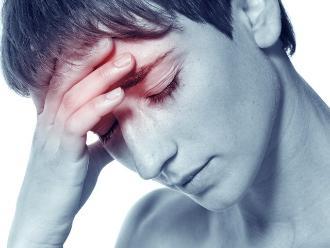 Descubre seis dolores físicos provocados por tus emociones