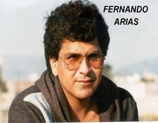 Cenizas de cantautor Fernando Arias llegarán a Chimbote el sábado