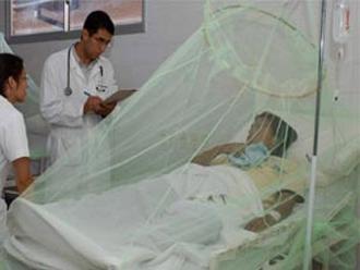 Lambayeque: Salud confirmó que ciudadana colombiana sí tiene chikungunya