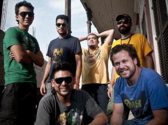 YouTube: Bareto estrena video contra la 'TV basura'