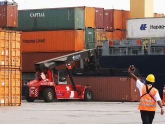 Sunat: Crece uso del despacho anticipado de importación