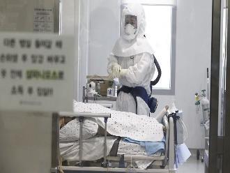 OMS: El coronavirus no constituye por ahora una emergencia mundial