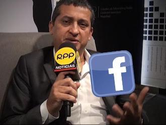 Facebook: Tips para evitar que te hackeen
