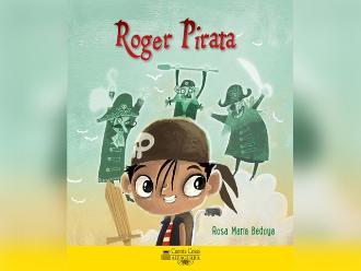 Lee Miércoles: Rosa Bedoya presenta