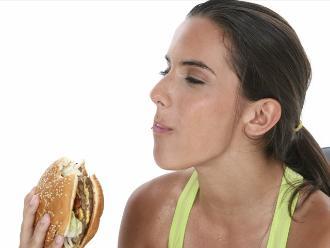 Seis mitos verdaderos y falsos sobre la alimentación