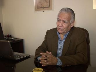 Ochoa: Importación de GLP no justifica aumento de 6 soles