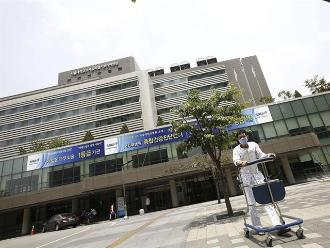 Corea del Sur: Coronavirus cobra otras tres víctimas y sigue en alerta