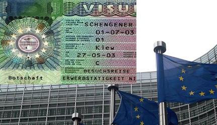 Visa Schengen: viajes entre Europa y Perú crecerán 50%