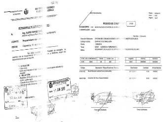 Cajamarca: Municipalidad compra billeteras para gerentes y regidores
