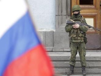 Rusia ratifica tratado de alianza e integración con Osetia del Sur