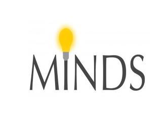 'Minds', la nueva red social de Anonymous
