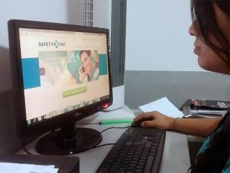 Transacciones online crecen a vísperas del Día del Padre