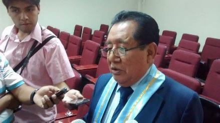 Chimbote: consideran que Comisión Áncash es solo un 'circo'