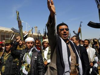 Yemen: al menos 3 muertos tras explosión cerca a mezquita