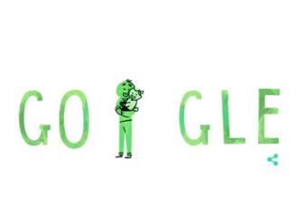 Día del Padre: Google conmemora esta fecha con doodle