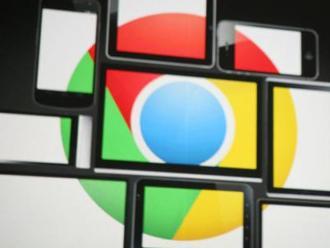 Cinco trucos de Google Chrome para navegar más rápido en tu PC