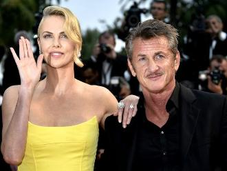 ¿Sean Penn le fue infiel a Charlize Theron con su doble?