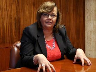 Tía María: Southern Copper ampliaría pausa de 60 días del proyecto