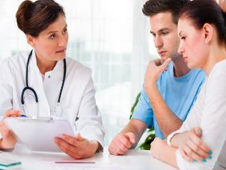 Infertilidad masculina está asociada principalmente a problemas infecciosos