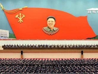 Norcorea afirma tener la cura para el MERS, Sida y Ébola