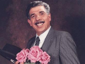 Rubén Aguirre: Pagarán deuda del actor mexicano