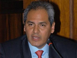 Trujillo: