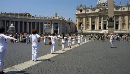 Vaticano ve consenso hacia reintegración de divorciados vueltos a casar