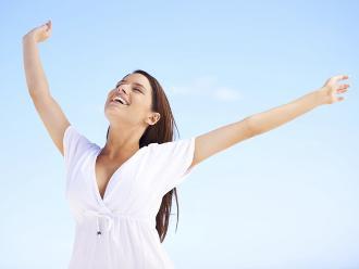 La felicidad se puede aprender, según experto de la Universidad de Harvard