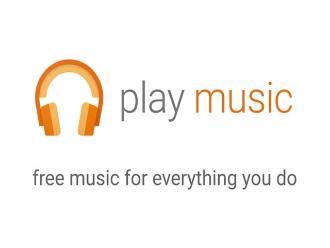 Google anuncia una versión gratuita de su servicio Play Music
