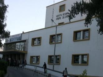 Arequipa: más de 700 medicinas requiere el hospital Honorio Delgado