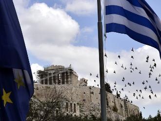 Termina sin acuerdo la reunión de Tsipras y los acreedores