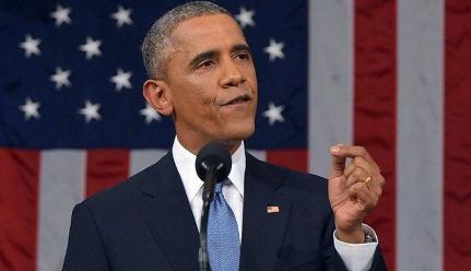 Obama reafirma a Hollande su