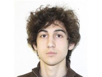 EE.UU.: dictan pena de muerte contra Tsarnaev por atentados de Boston