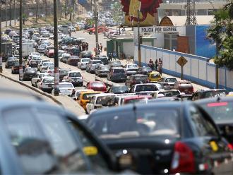 Asbanc: Créditos vehiculares en soles crecieron en mayo