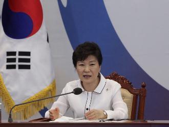 Coronavirus: Corea del Sur confirma cuatro contagios más