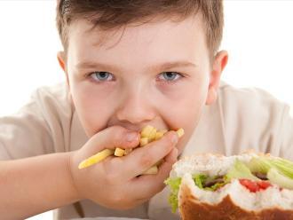 Consumir alimentos ricos en grasa y azúcar deteriora la función cognitiva