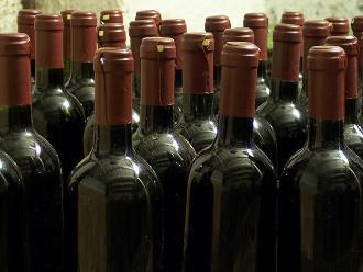 Alcohol adulterado: ¿Cómo afecta a tu cuerpo?