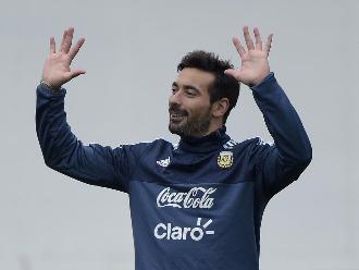 Copa América: Messi, James y Vargas, entre los más guapos de cuartos de final