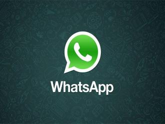 Llamadas de voz de WhatsApp llegan a Windows Phone