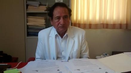 Cajamarca: dejan sin efecto prohibición de hacer operaciones al corazón