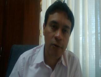 Piura: Procuraduría interpuso denuncia penal contra directora de Ugel Paita
