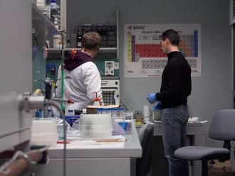 Crean nanotransportador contra la enfermedad del sueño que evita resistencias