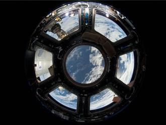 Japón crea una nueva organización para estudiar materiales extraterrestres