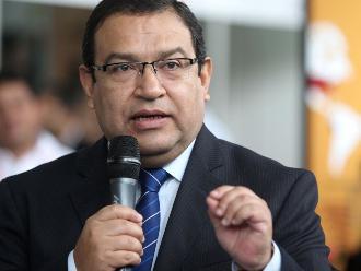 Devida: Informe ONU sobre Drogas 2015 destaca esfuerzos del Perú