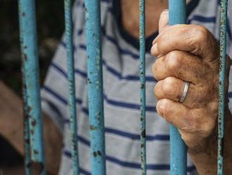 Áncash: dan 9 meses de prisión a hermano de exalcalde de San Marcos