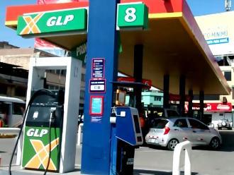 PPK: La informalidad en distribuir el GLP es el problema