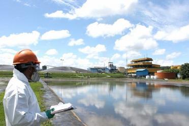 Loreto: formarán comisión para conocer situación ambiental en Pucacuro