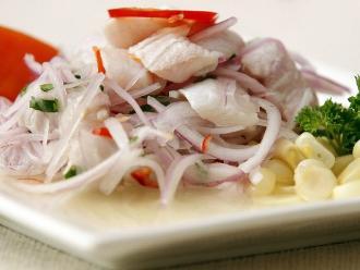 Día Nacional del Cebiche: conoce más sobre este plato típico