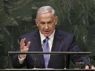 Netanyahu considera que se puede renegociar acuerdo nuclear con Irán